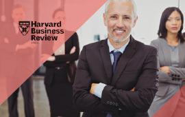Programa de Liderança Emocional | Harvard Business Review Brasil
