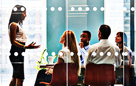 Programa Liderança 4.0 | Harvard Business Review Brasil