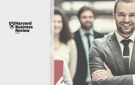 Programa de Desenvolvimento de Líderes | Harvard Business Review Brasil