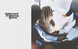 Programa Gestão da Diversidade nas Organizações | Harvard Business Review Brasil