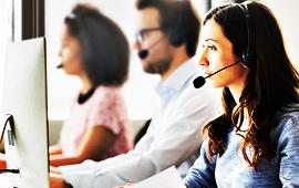 Programa Atendimento ao Cliente em Tempos Digitais | Harvard Business Review Brasil